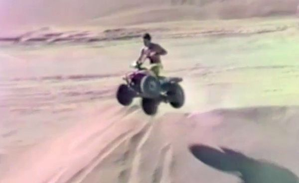 Motor sports fail compilation